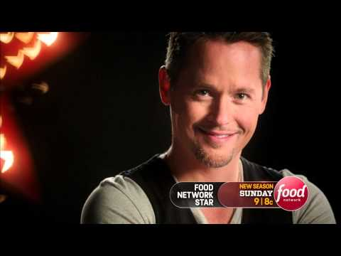 Food Network Star   2014