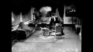 La Vendetta di Lady Morgan -1965  Trailer originale