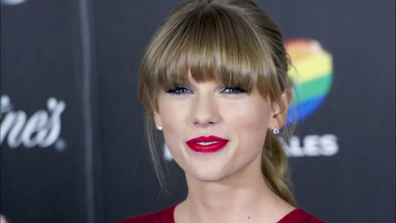je Justin dateber datovania Taylor Swift