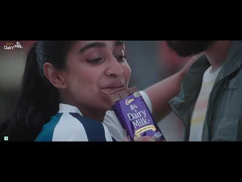 Cadbury recreats iconic 90's ad & netizens are loving gender swap twist [Video]