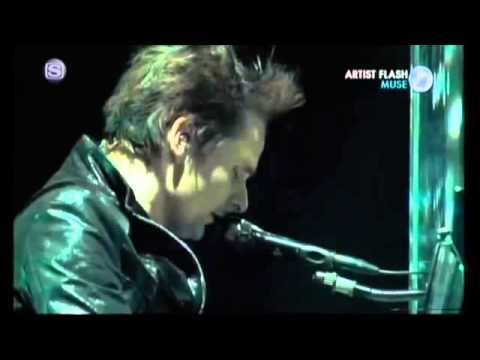 [ProShot] Muse - Exogenesis Symphony Part 3 (Japan)
