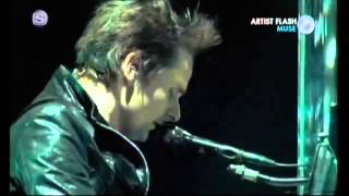 Watch Muse Exogenesis Symphony Part 3 video