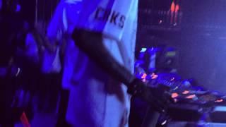 #TaKillyaVIP | Vinnie Maniscalco - TaKillya VIP Official Teaser