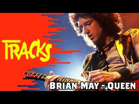 Brian May - Tracks ARTE
