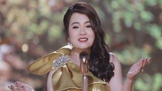 Download lagu Chiều Mưa Biên Giới - Nhã My | Giọng Ca Xinh Đẹp Đầy Nội Lực Và Cuốn Hút Hàng Triệu Trái Tim