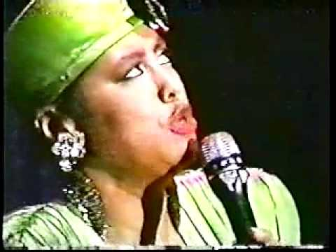 PHYLLIS HYMAN LIVING IN CONFUSION LIVE.mpg