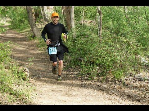 PR87 Mark Lofquist: Paleo Running