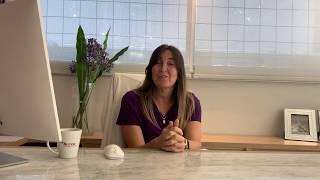 Recomendaciones  y TIPS para la prevencion CORONAVIRUS