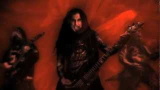 Slayer - World Painted Blood (Official Video) HD
