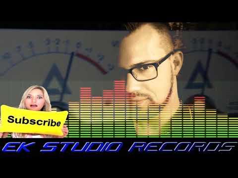 Emil Kosowski free hip hop beat guitar piano you tube darmowy bit instrumental