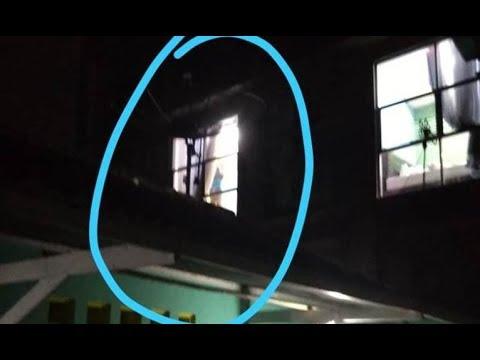Warga Purwokerto Geruduk Hotel Yang Kerap Mempertontonkan Adegan Mesum Tamu Dari Balik Jendela