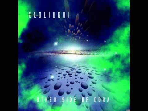 Ololiuqui - Strefa 50