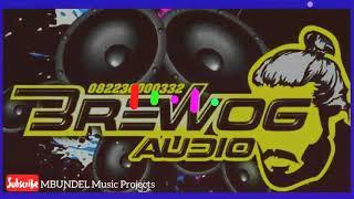 Dj Andalan Brewok Audio Bang Bang Wetan Gamelan Full Bass Glerr Cocok Buat Battle Sound