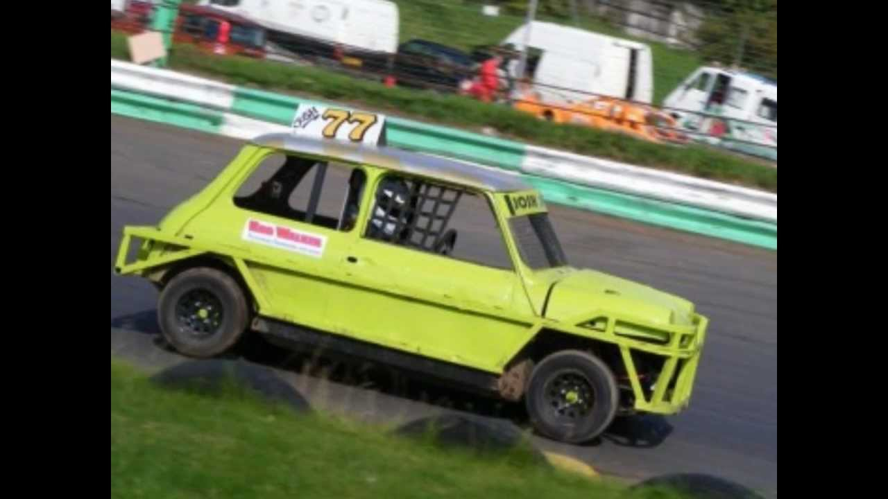 BriSCA F1 BriSCA F2 Ministox Stock Rod Race Car Trailers ...