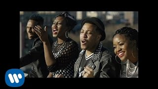 Watch Brandon Camphor  Oneway I Choose You video