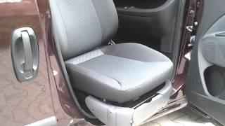 ITALIA:пассажир с ограниченными возможностями..no problem!!!! Thumbnail