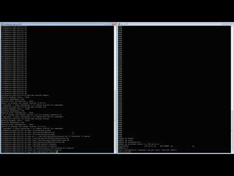 Настройка резервного копирования (backup) настроек Cisco