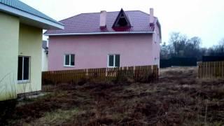 Купить дом под Киевом.MP4(, 2011-12-12T18:19:29.000Z)