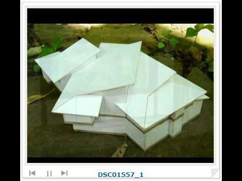 Design Build Virginia | DesignWorks Construction
