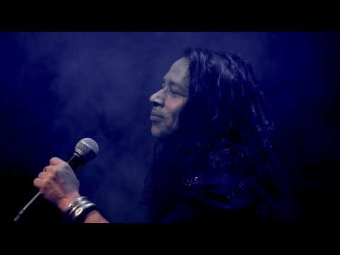 Bhole Chale Teaser 2 | Kailash Kher | Coming Soon