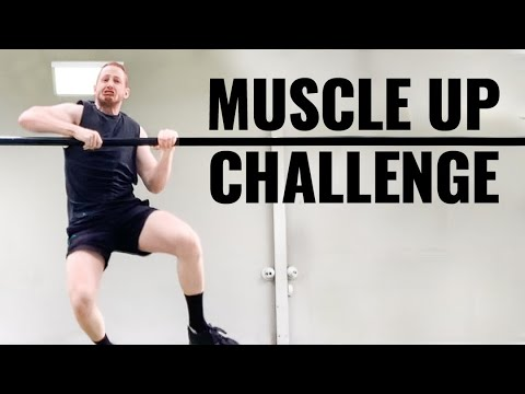 How to Barbell Squat WITHOUT a Rack (back or front squats) | Olympic Lifting from YouTube · Duration:  2 minutes 58 seconds