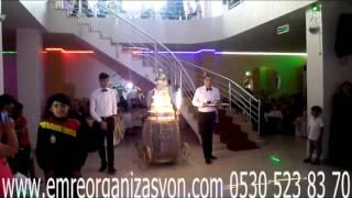 Konya İslami Düğün-Emre Organizasyon 0530 523 83 70