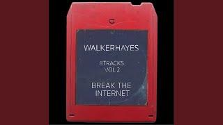 Break the Internet - 8Track