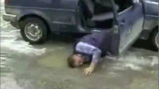 Funniest drunk video of all time!
