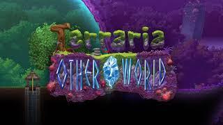 Terraria: Otherworld Extracted Soundtrack - Enter Darkness (Blood Moon,Eclipse,Graveyard,Meteorite)