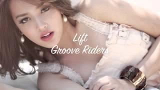 Groove Riders - ลิฟท์