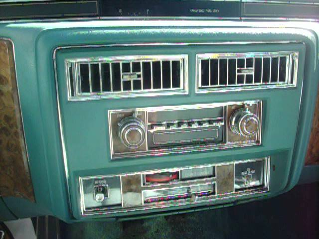 Fits 1977-1984 Cadillac DeVille Heater Core APDI 25673QZ 1978 1979 1980 1981 198