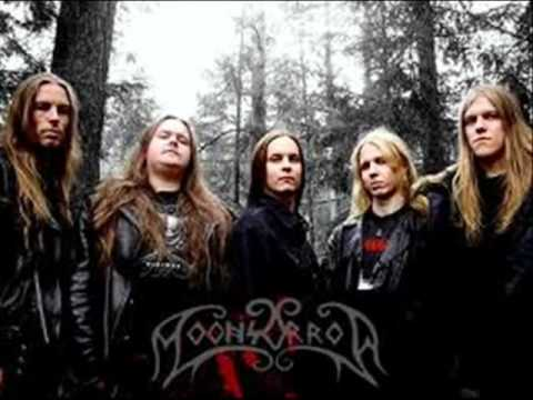 """My Top 10 """"Go to War"""" Viking/Epic/Death Metal Songs"""