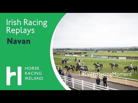 Navan Highlights 6th March 2021
