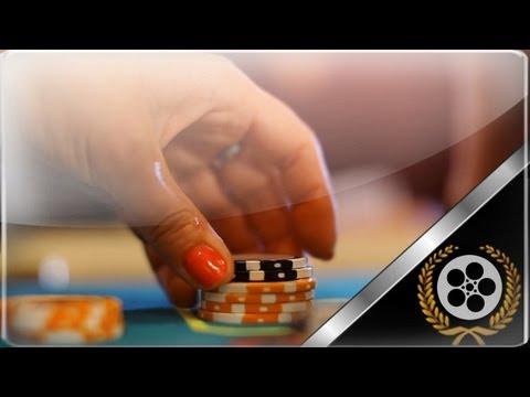 SENATOR Casino Commercial // Based On