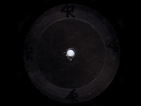 Underground Resistance - Panic ( Mix 1 )