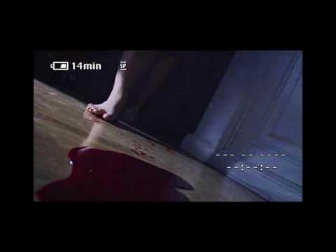 IXTAB: EVIL LEGACY Trailer