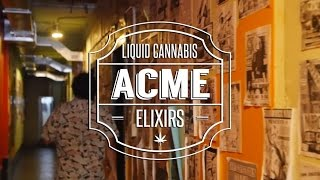 ACME ELIXIRS X JITV (Live in San Francisco, CA) #JAMINTHEVAN