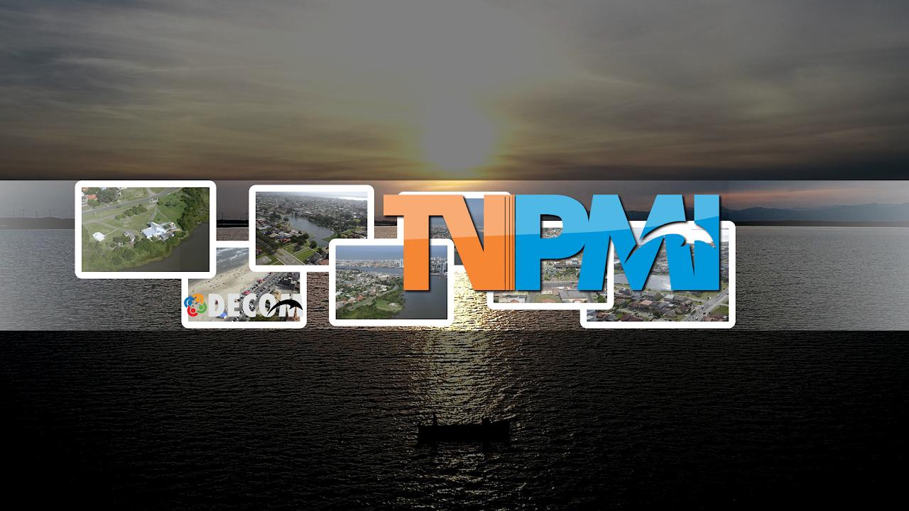 Download Receb-Abertura Pregão Presencial nº 44/2019 - Reg.preços fardamento p/ Guarda Municipal de Imbé/RS