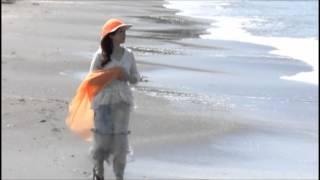 朝倉由美子 - 愛は誰のために
