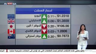 962 Sky News Arabia HD 20180312 0835