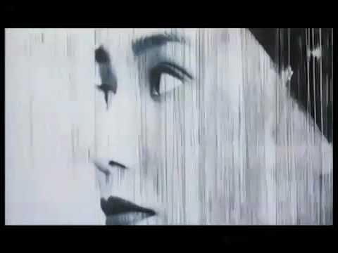 Irma Vep de Olivier Assayas - Seminario sobre Cine de Culto