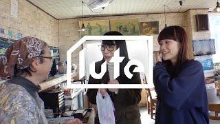 """10万円でどれだけドラマを生めるか!? 加速する""""BiSHキャノンボール""""! ..."""