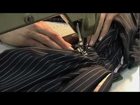 Sustainable and Recycled Textiles (Preview)