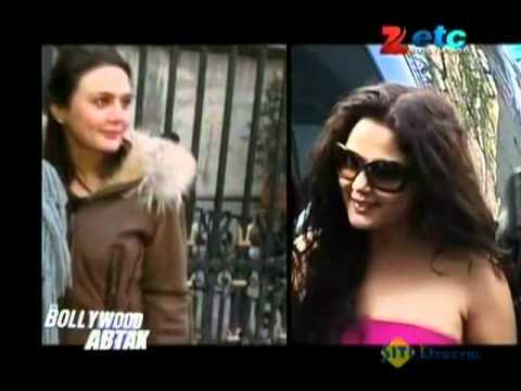 Shah Rukh and Priyanka to adopt villages