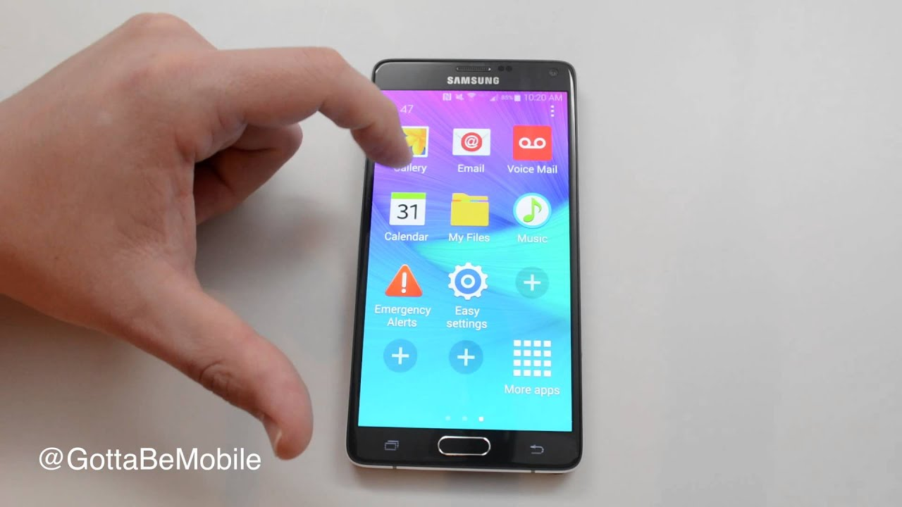How to use scrapbook on note 4 - How To Use Scrapbook On Note 4 18
