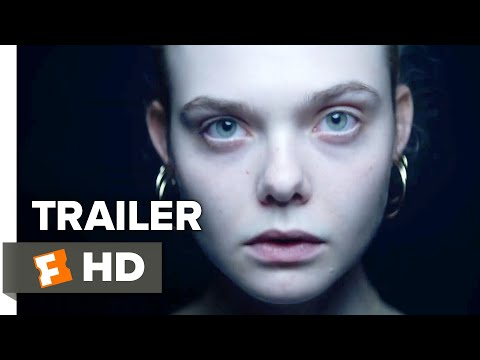 Teen Spirit Trailer #1 (2019) | Movieclips Trailers