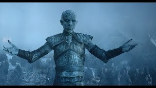 Game of Thrones - Season 5 - Top 10 Moments