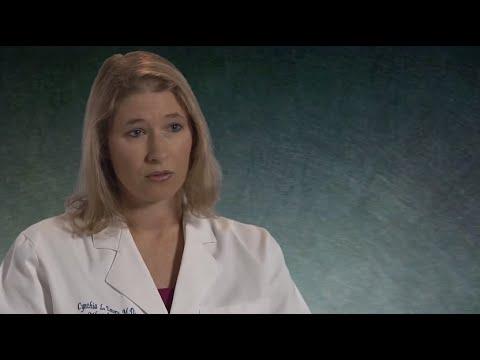 Cynthia L. Emory, MD - Orthopaedic Surgery - Wake Forest Baptist Health