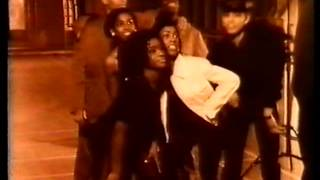 The Real Milli Vanilli - Keep On Running (version 1)