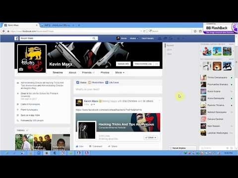 how to get facebook followers hack